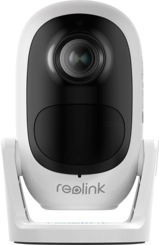 Reolink Argus 2E Wifi Kamera