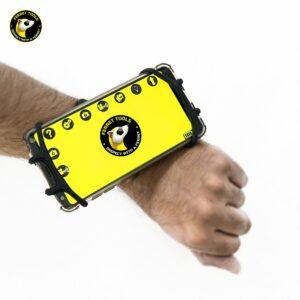 Ferret Wristband
