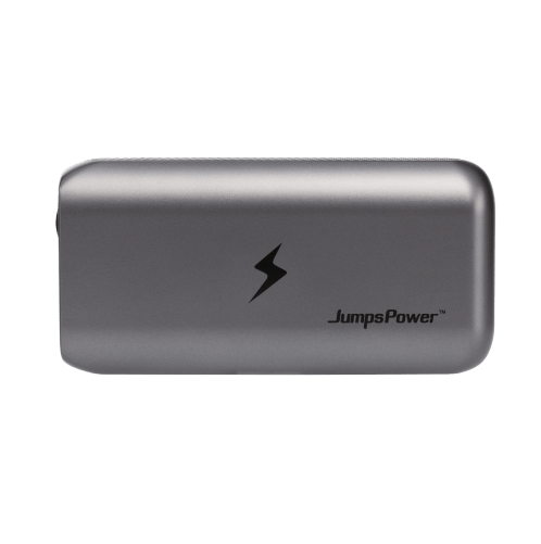 JumpsPower Booster GTS 12V 2000A Fast Charge