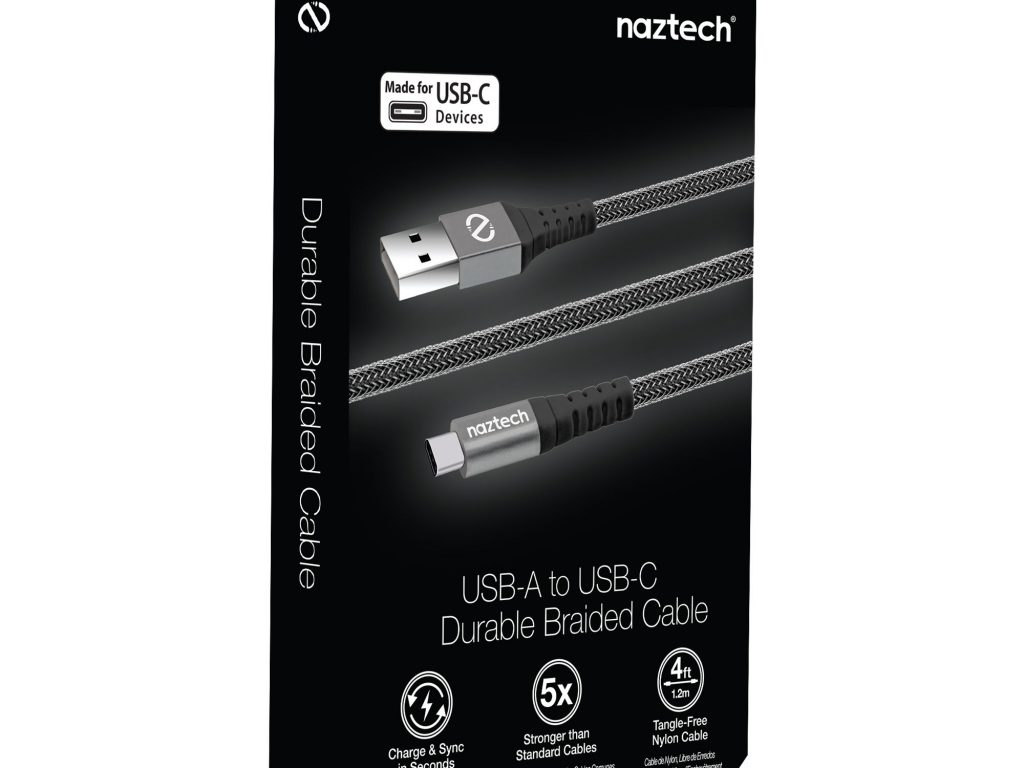 13849-naztech-usb-a-to-usb-c-braided-cable-packaging