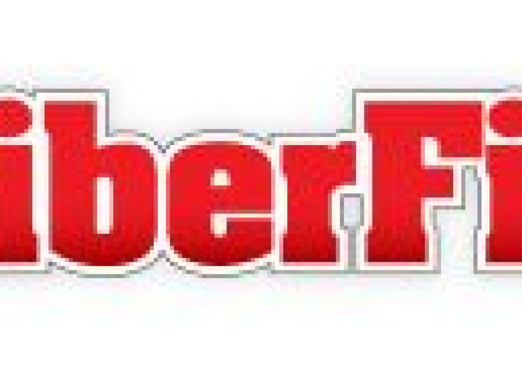 Fiberfix - Lim og tape