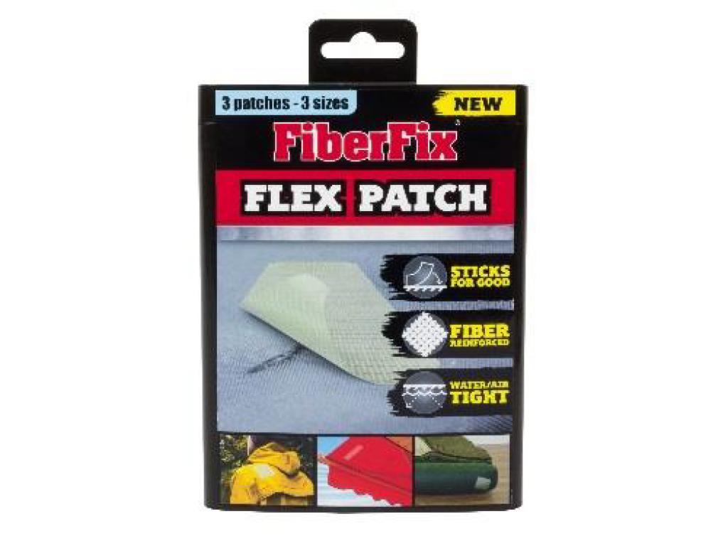 fiberfix_nyhet_2018_-4_patch