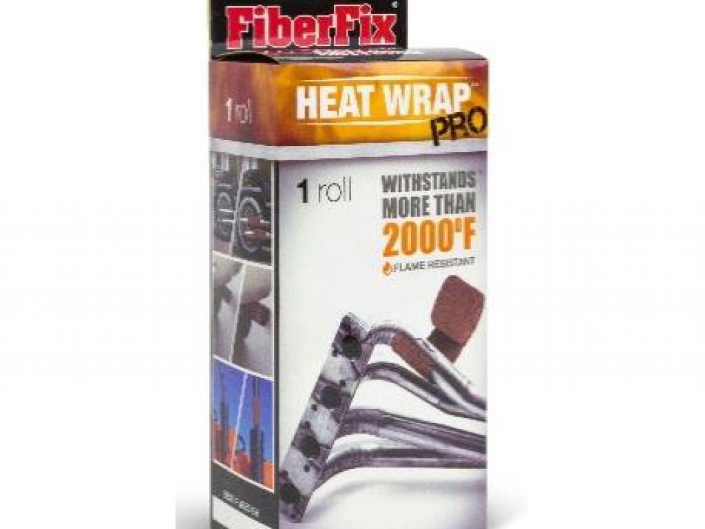 fiberfix_nyhet_2018_-6_heat_wrap