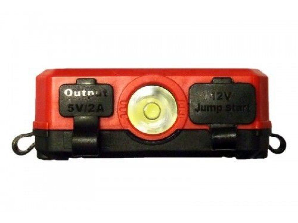 jumpspower-amg16-side-web-500x500-500x500